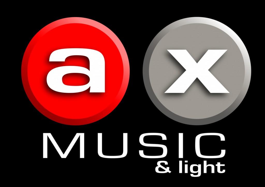 ax.music_noir (1)