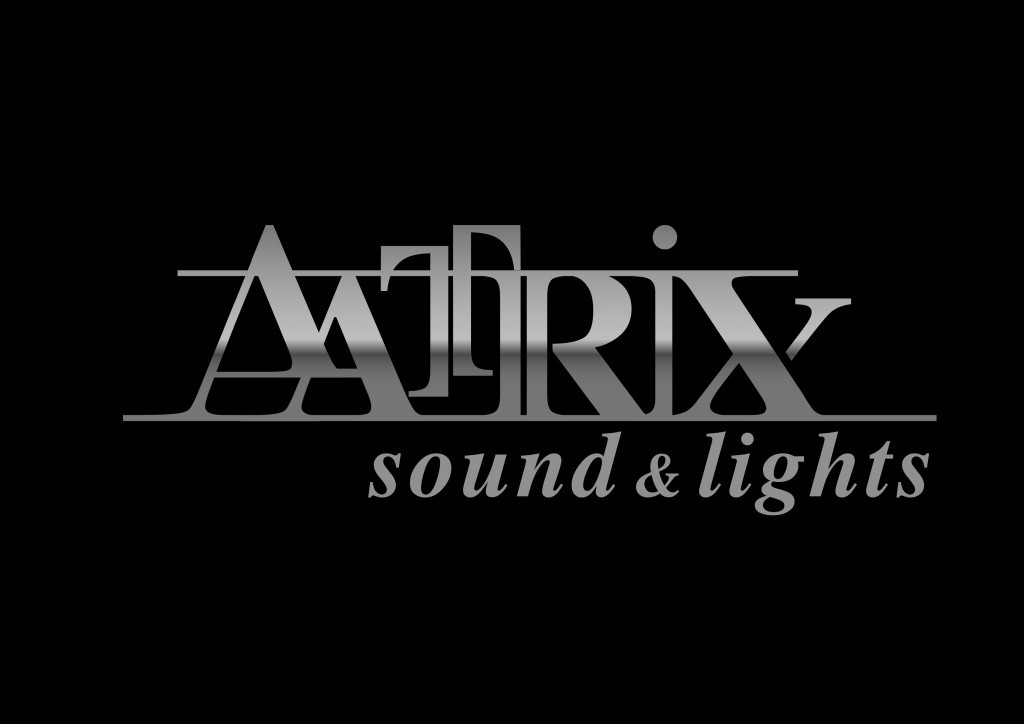 Aatrix Sound&Lights